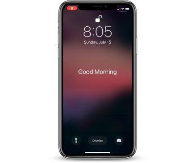 iphonebedtimeoff