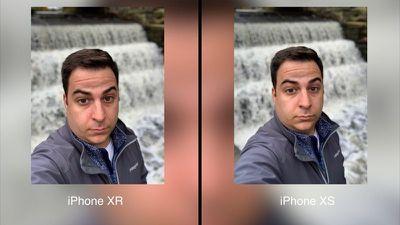 iphonexsiphonexrfrontfacingportrait
