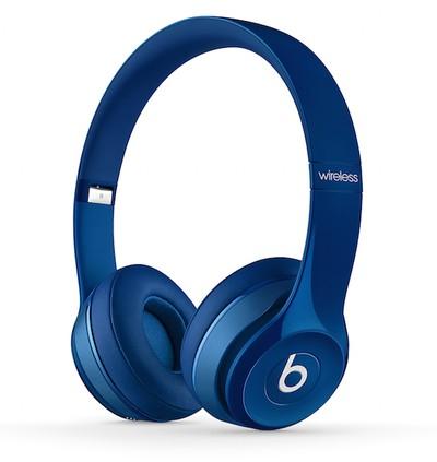 beats_solo2_wireless_blue
