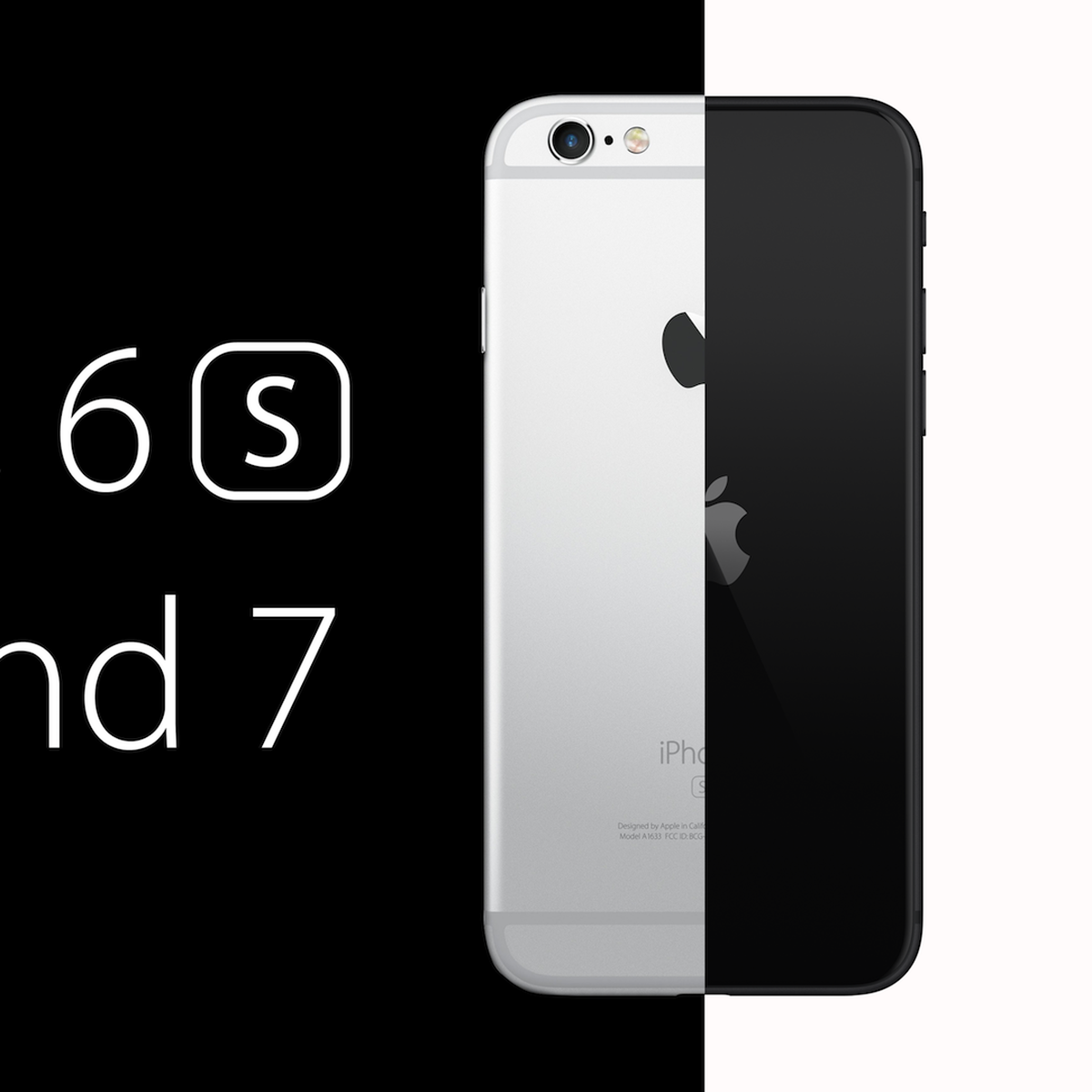 iphone 6 6s 7 vs iphone se should you upgrade macrumors iphone 6 6s 7 vs iphone se should