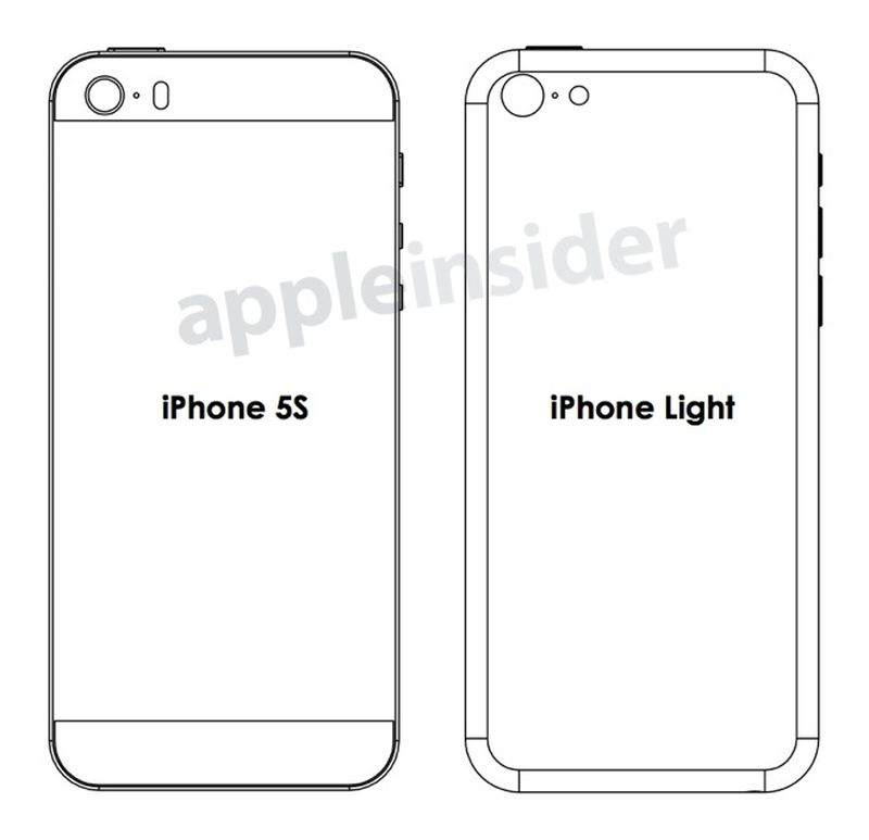 iphone_5s_low_cost_design_rear