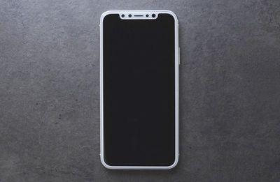 iphone8dummymodeldesign