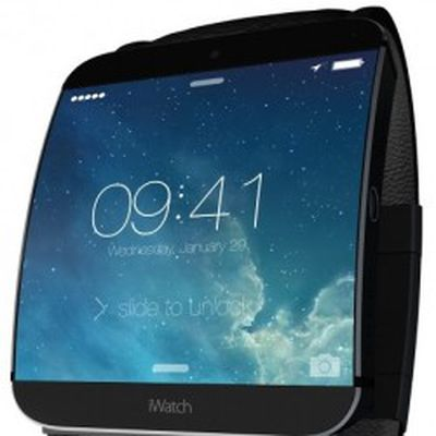 iwatch concept ifoyucouldsee