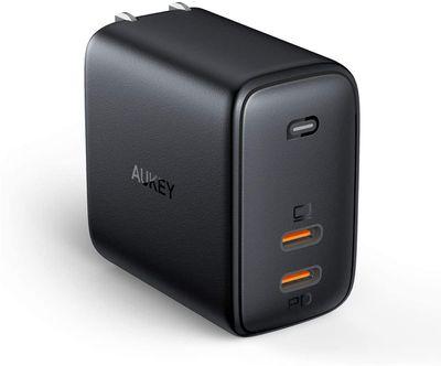 aukeypoweradapter2