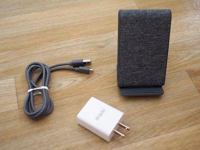 iottiewirelesschargingstandcord