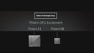 AMD-Polaris-11-Polaris-10-GPUs-feature