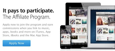 apple_affiliate_program