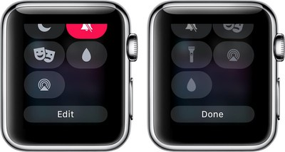 applewatchcontrolcenteredit