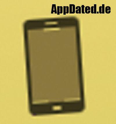 photo stream iphone icon 3
