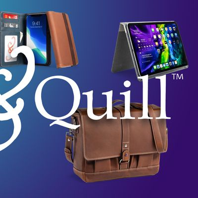 Pad and Quill Winter Clearance Sale Feature