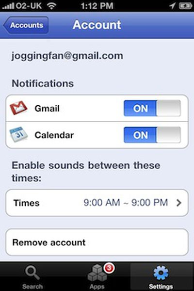 134601 google mobile notifications 1