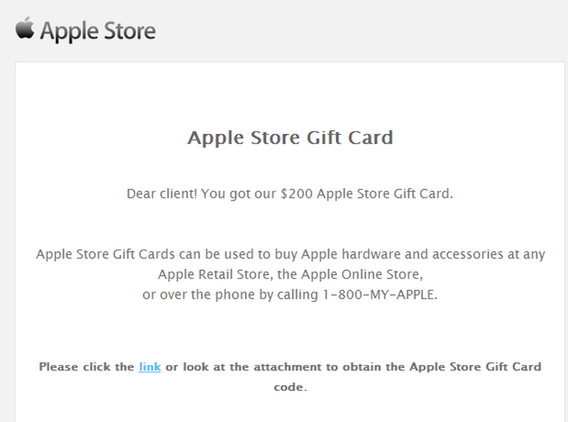 apple_malicious_email