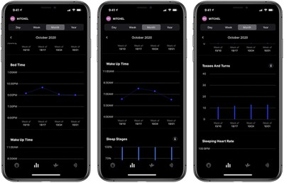 eight sleep review 8