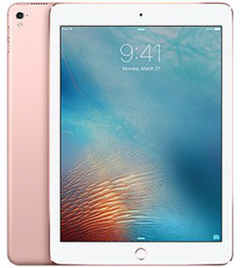 iPad-Pro-9-7-inch