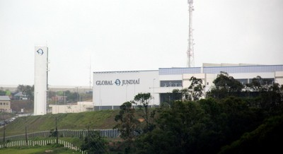 foxconn brazil iphone factory