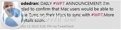 224145 odedran zune mac tweet