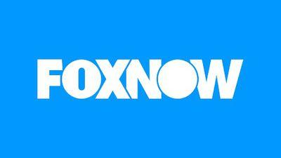 fox now app