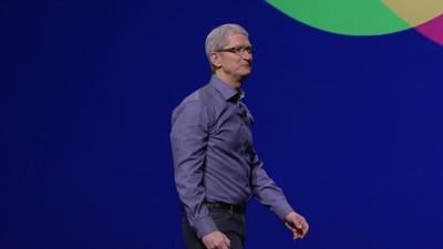 Apple-Hey-Siri-Tim-Cook