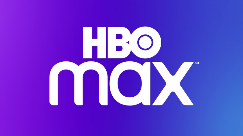 HBO Max Now Available on Apple TV and iOS Devices