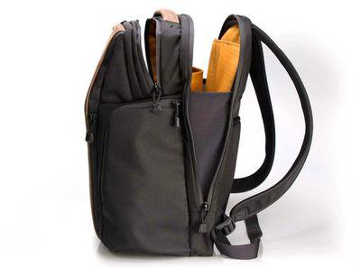waterfield designs executive backpack 3