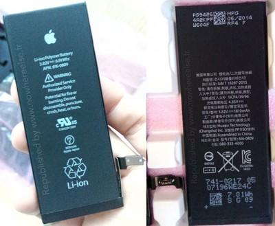 iphone_6_battery_june_1810