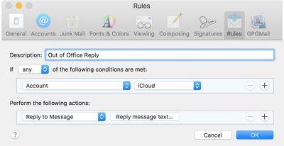 Add Rule Mail e1519290288872