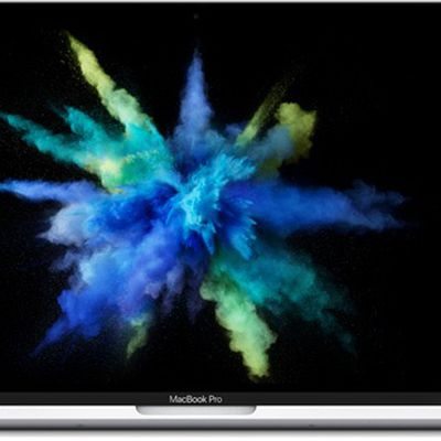 macbook pro 2016 roundup header