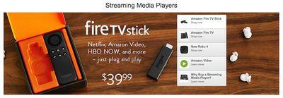 Amazon-No-Apple-TV