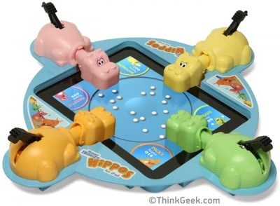 ee0b hungry hungry hippos ipad