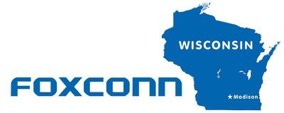 wisconsin foxconn