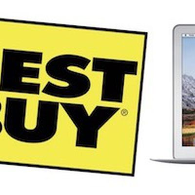 best buy sale 08apr2018