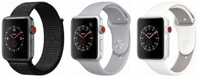 best buy apple watch sale 82
