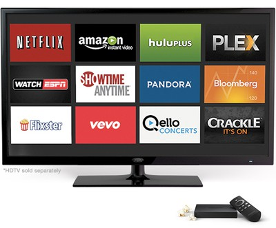 amazon-fire-tv2