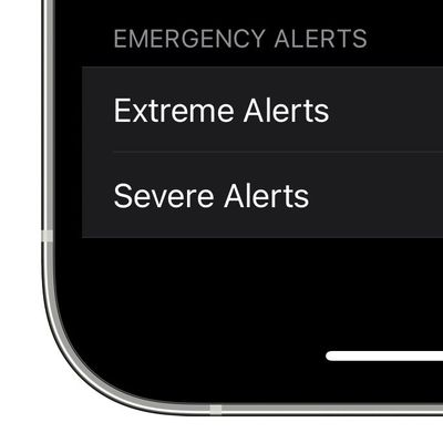 emergency alerts e1624357268188