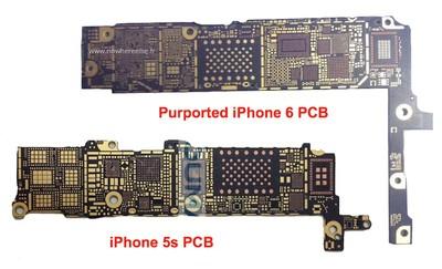 iphone_6_5s_logic_boards