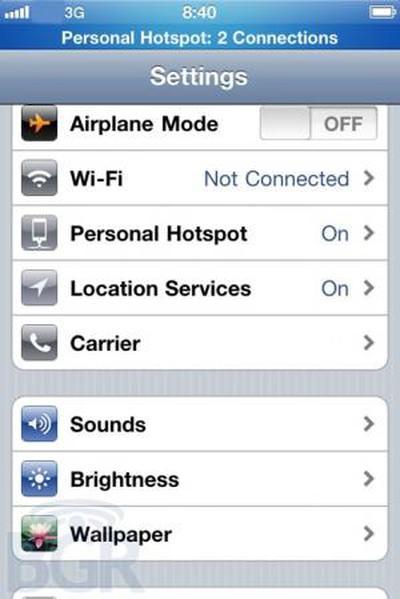 101424 gsm iphone hotspot 300