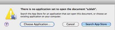092420 mac app store file dialog 500