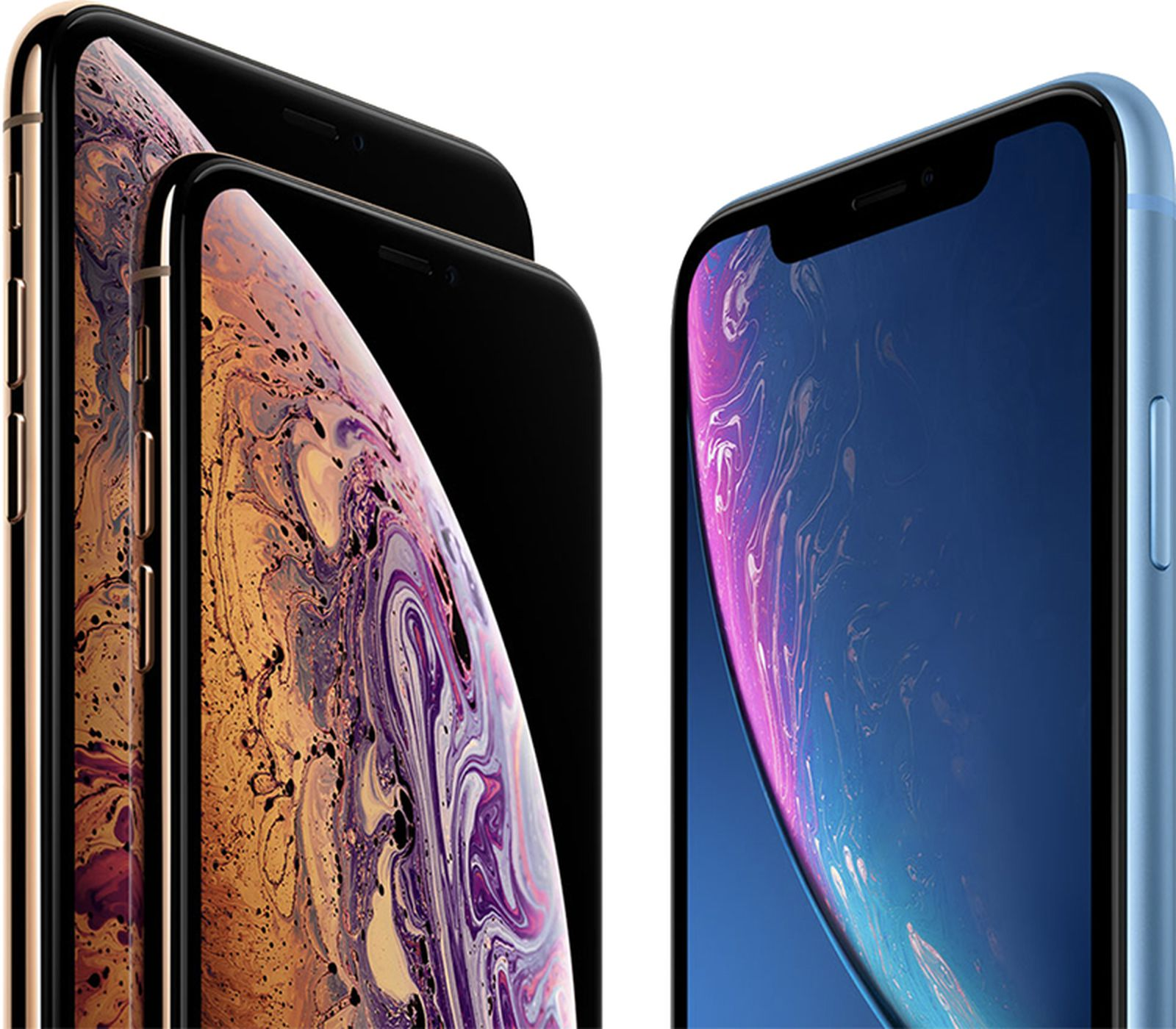 Black Friday 2018 Best Deals On Apple S Latest Iphones And Iphone Accessories Macrumors