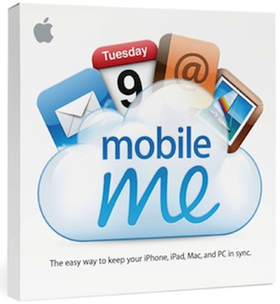 101212 mobileme box