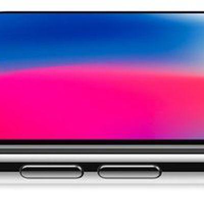 iphonexretinadisplay