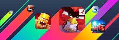 app_store_games_twitter
