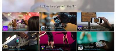 powerful-website-apps