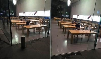 AppleStore-Tokyo-iPhone6s