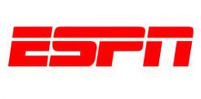 ESPN-logo-2016