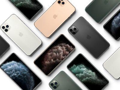 iphone11proguide