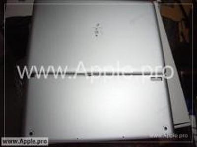 020813 macbookpro 225