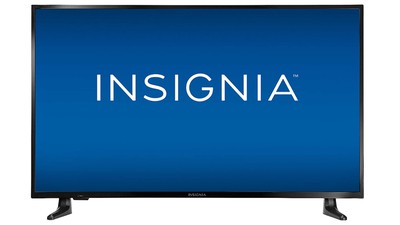 insignia fire tv