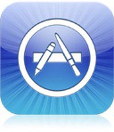 135003 app store icon