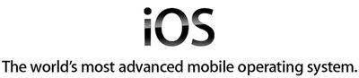 ios_advanced