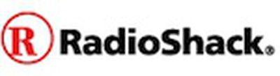 145912 radioshack logo
